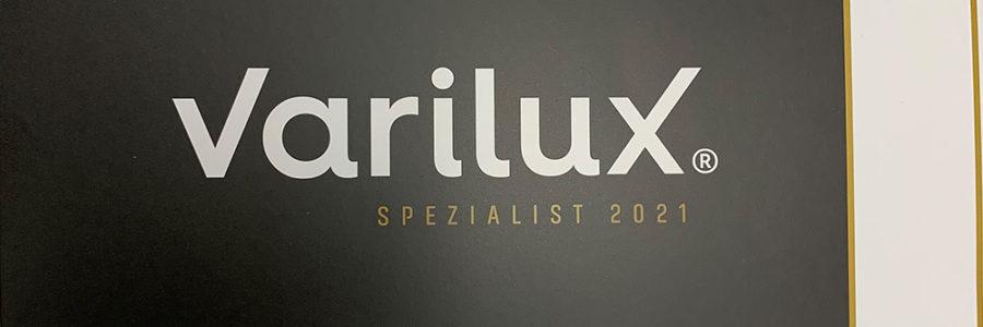 VARILUX PLUS SPEZIALIST 2021